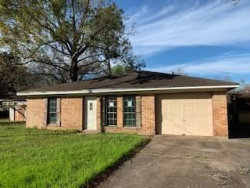 Photo of 1 Linda Lane, West Columbia, TX 77486 (MLS # 94009663)