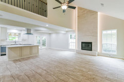 Photo of 34 S High Oaks Circle, The Woodlands, TX 77380 (MLS # 94096674)