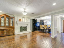 Tiny photo for 3429 Pine Lane, Deer Park, TX 77536 (MLS # 94118882)