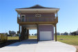 Photo of 18607 Warrior Road, Galveston, TX 77554 (MLS # 94126911)
