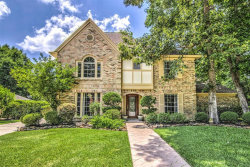 Photo of 3506 Highland Lakes Drive, Kingwood, TX 77339 (MLS # 9420499)