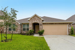 Photo of 24510 Raven Cliff Falls Drive, Tomball, TX 77375 (MLS # 94227438)