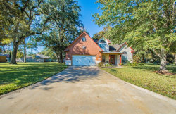 Photo of 232 Wentworth Drive, West Columbia, TX 77486 (MLS # 94259976)