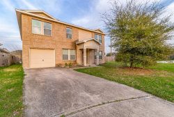 Photo of 7102 Mountain Dale Court, Cypress, TX 77433 (MLS # 94264813)