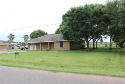Photo of 273 Candy Street, El Campo, TX 77437 (MLS # 94289197)