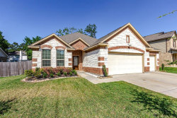 Photo of 922 S Chamfer Way, Crosby, TX 77532 (MLS # 94305969)