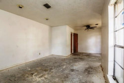 Tiny photo for 4213 Justin Lane, Deer Park, TX 77536 (MLS # 94312297)