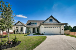 Photo of 2203 Rope Maker Court, Conroe, TX 77384 (MLS # 94364702)