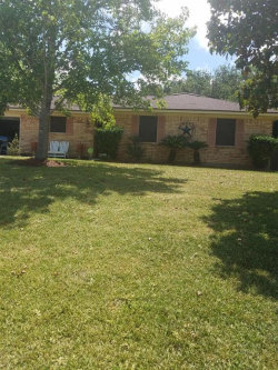 Photo of 430 Oleander, Lake Jackson, TX 77566 (MLS # 94531849)
