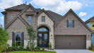 Photo of 3307 Skylark Valley Trace, Kingwood, TX 77365 (MLS # 94552015)