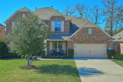 Photo of 30723 Legends Trace Drive, Spring, TX 77386 (MLS # 94553359)