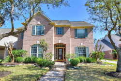 Photo of 1806 Cross Spring Drive, Sugar Land, TX 77479 (MLS # 9463856)