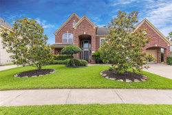 Photo of 3106 WICKWOOD COURT Court, Pearland, TX 77584 (MLS # 946598)