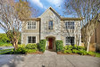 Photo of 148 Pamellia Drive, Bellaire, TX 77401 (MLS # 94670553)