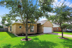 Photo of 3611 Shasta Court, Pearland, TX 77584 (MLS # 94692210)