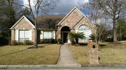 Photo of 19711 Highdale Court, Humble, TX 77346 (MLS # 94693046)