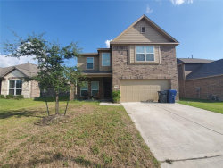 Photo of 29325 Indian Clearing Trail, Spring, TX 77386 (MLS # 94789312)