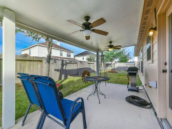 Tiny photo for 4301 Summer Lane, Pearland, TX 77584 (MLS # 94793652)