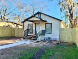 Photo of 707 W Smith Street, Brazoria, TX 77422 (MLS # 94861036)