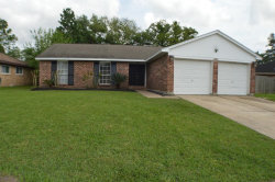 Photo of 1318 Tenderden Drive, Channelview, TX 77530 (MLS # 94875004)