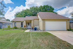 Photo of 16710 Bouldgreen, Houston, TX 77084 (MLS # 9488167)