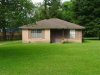 Photo of 19458 Summer Lane, New Caney, TX 77357 (MLS # 94901172)