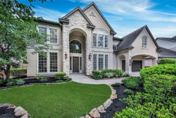 Photo of 22 Orchard Pines Place, The Woodlands, TX 77382 (MLS # 94911032)