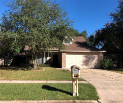 Photo of 19530 Stamford Drive, Tomball, TX 77375 (MLS # 94914288)