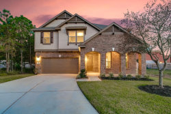 Photo of 6226 Maple Timber, Kingwood, TX 77346 (MLS # 94935452)