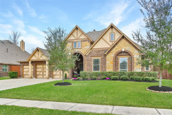 Photo of 19414 Sanctuary Place Drive, Spring, TX 77388 (MLS # 94961536)
