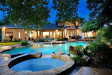 Photo of 50 Palmer Woods Drive, The Woodlands, TX 77381 (MLS # 94985075)