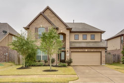 Photo of 27419 Bentridge Park Lane, Katy, TX 77494 (MLS # 9498625)