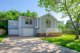 Photo of 903 Elm Road, Clear Lake Shores, TX 77565 (MLS # 94997535)