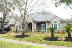Photo of 20202 Prim Pine Court, Cypress, TX 77433 (MLS # 95035559)