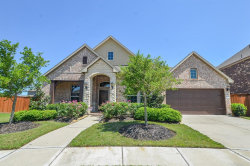 Photo of 10318 Marble Meadow Court, Cypress, TX 77433 (MLS # 95105007)