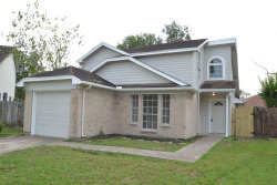 Photo of 903 Littleport Lane, Channelview, TX 77530 (MLS # 95189117)