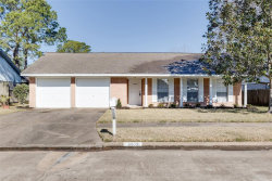 Photo of 5809 Mavis Lane, Pasadena, TX 77505 (MLS # 95220434)