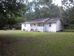 Photo of 283 County Road 168, Liberty, TX 77575 (MLS # 95235821)