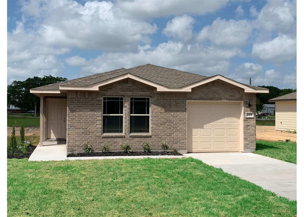 Photo for 714 2nd Ave, Texas City, TX 77591 (MLS # 95246894)