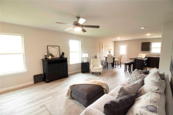 Tiny photo for 714 2nd Ave, Texas City, TX 77591 (MLS # 95246894)