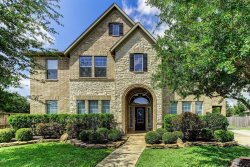 Photo of 22027 Summer Shower Court, Cypress, TX 77433 (MLS # 95282975)