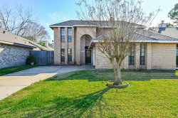 Photo of 12327 Meadow Gate Drive, Stafford, TX 77477 (MLS # 95304624)