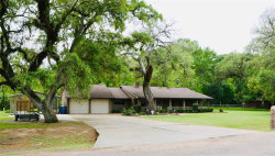 Photo of 601 Mockingbird Dr Drive, West Columbia, TX 77486 (MLS # 95338595)