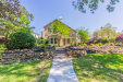 Photo of 2803 N Cotswold Manor Drive, Kingwood, TX 77339 (MLS # 95391510)