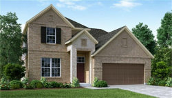 Photo of 11 Dawson Woods, The Woodlands, TX 77382 (MLS # 95432086)