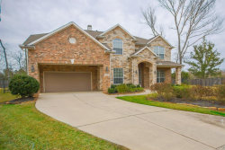 Photo of 23 Indigo Bunting Place, The Woodlands, TX 77389 (MLS # 95433148)