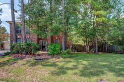Photo of 18 Larksberry Place, The Woodlands, TX 77382 (MLS # 95472736)
