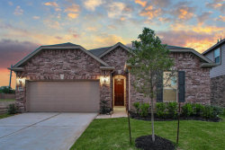Photo for 22315 Helen Springs Lane, Richmond, TX 77469 (MLS # 95511130)