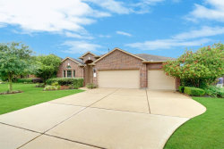 Photo of 2130 Antler Trails Drive, Crosby, TX 77532 (MLS # 95525791)