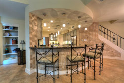 Photo of 34 Stone Springs Circle, The Woodlands, TX 77381 (MLS # 9555463)